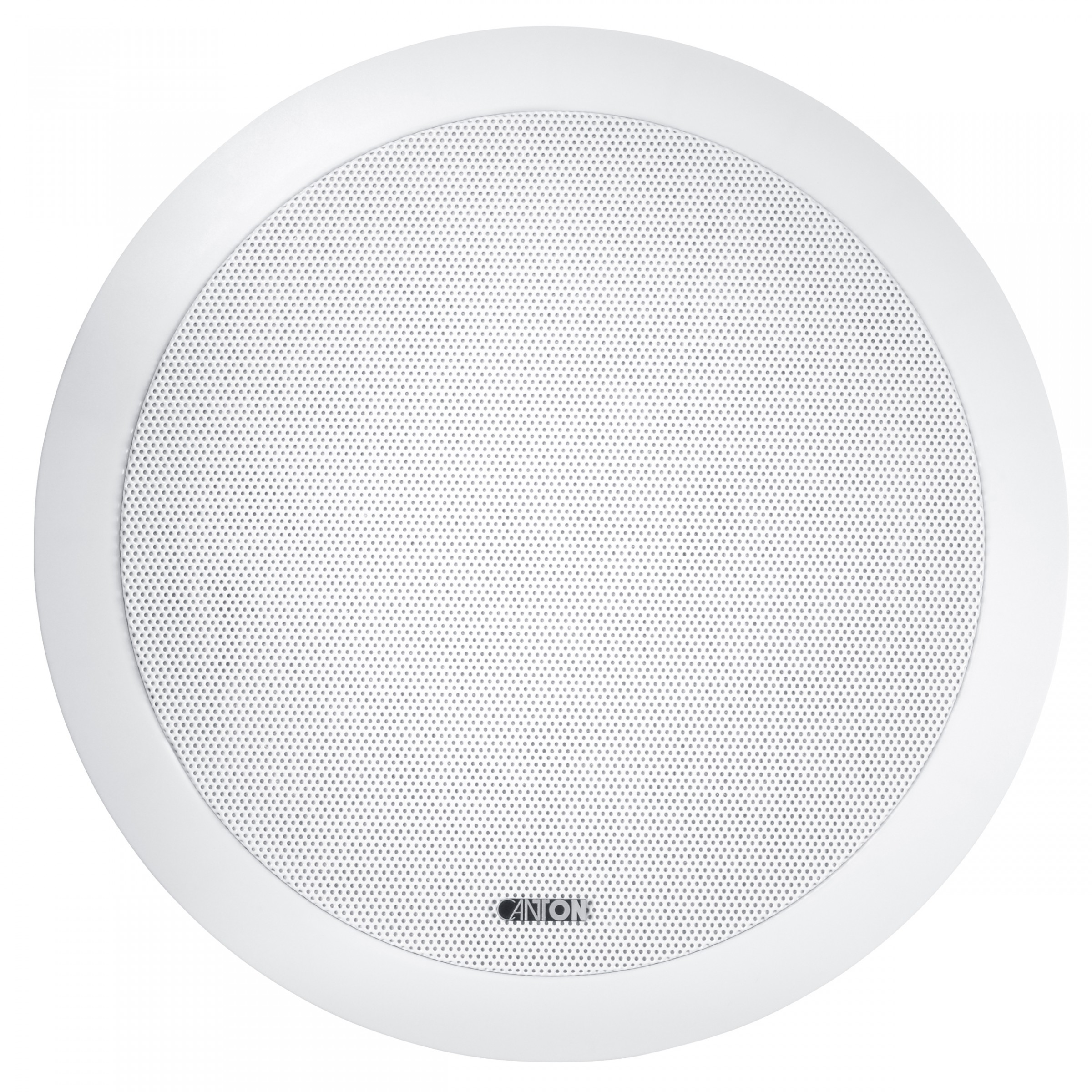 pair connect flexson ceiling ceilings cotswold speaker in shop product